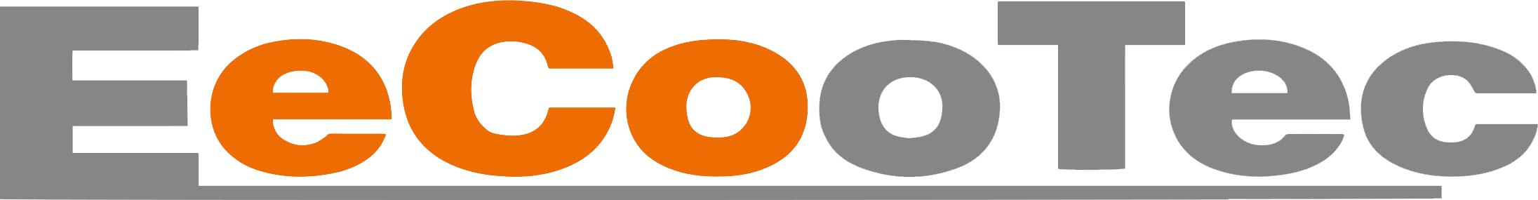 eecootec logo